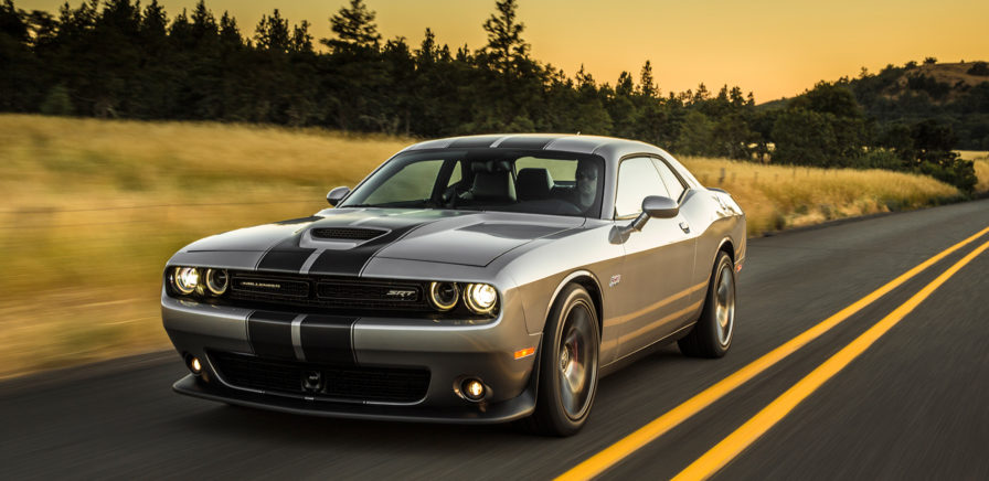 Dodge Challenger zero down best low price lease promotion ...