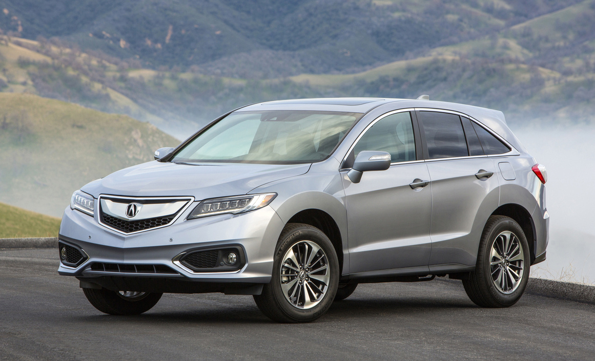 2017 acura rdx tier one leasing has low zero down deals. Black Bedroom Furniture Sets. Home Design Ideas