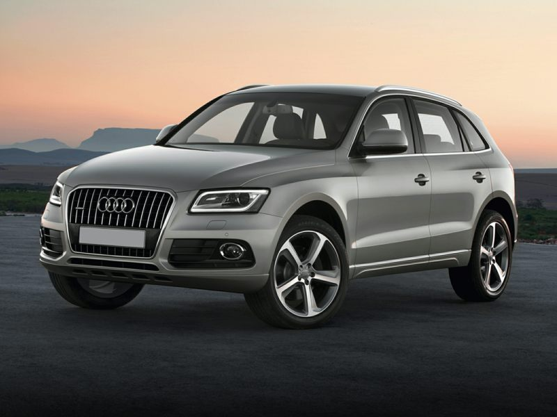 Audi Q5 Lease >> Audi Q5 Leasing Nyc Cheap Car Lease Best Deals 0 Down Tier One
