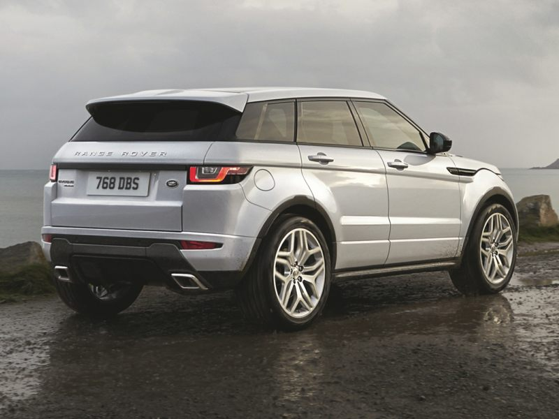 land rover range rover evoque zero down best low price lease deal. Black Bedroom Furniture Sets. Home Design Ideas