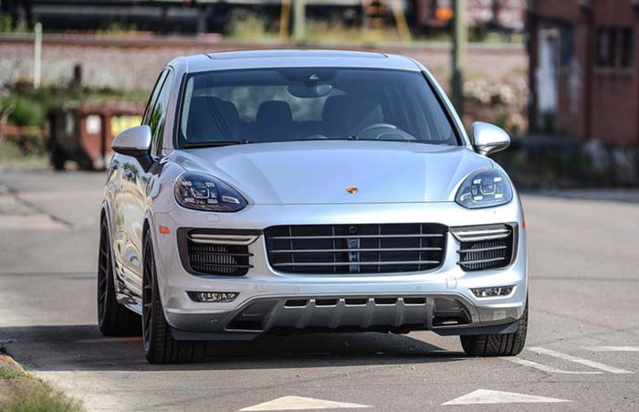 porsche cayenne 2018 new car lease quote in brooklyn new york. Black Bedroom Furniture Sets. Home Design Ideas