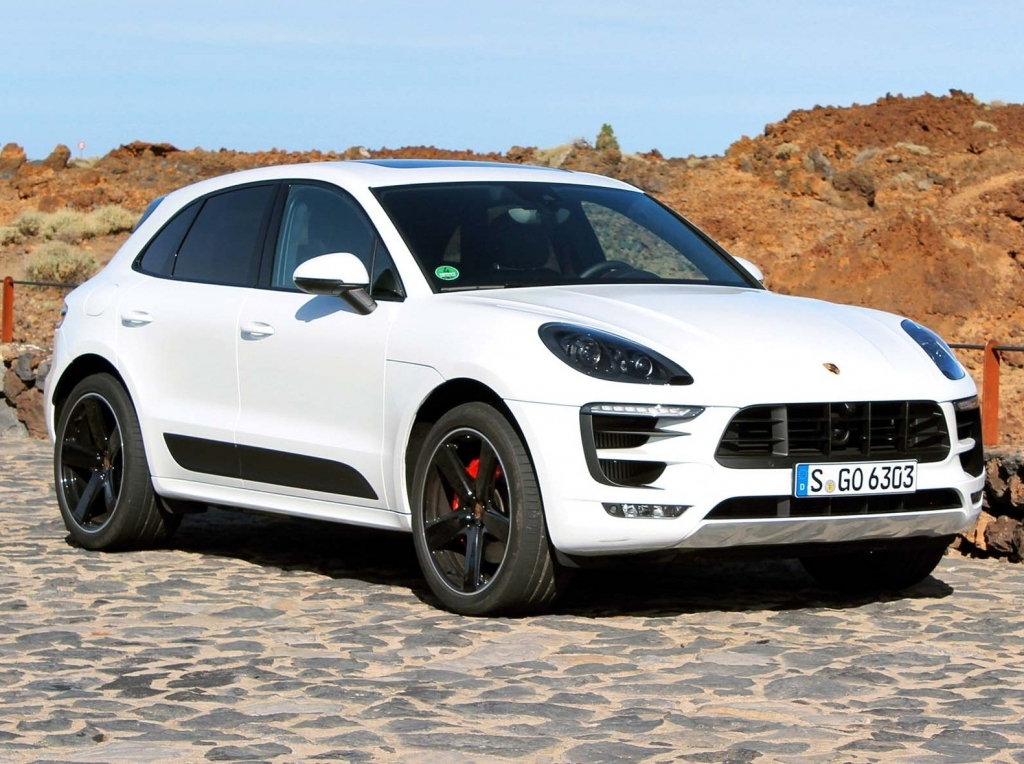 porsche macan 2018 brooklyn staten island car leasing dealer. Black Bedroom Furniture Sets. Home Design Ideas