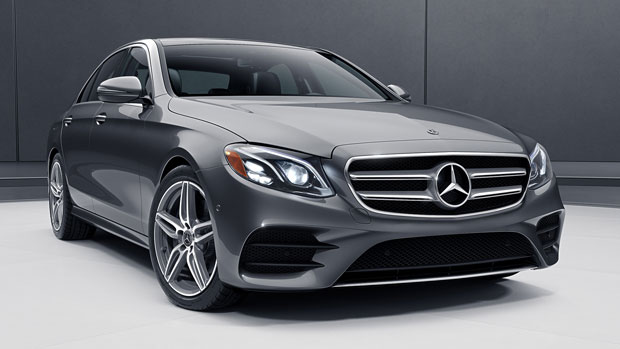 mercedes benz e class zero down best low price lease deals tri state. Black Bedroom Furniture Sets. Home Design Ideas