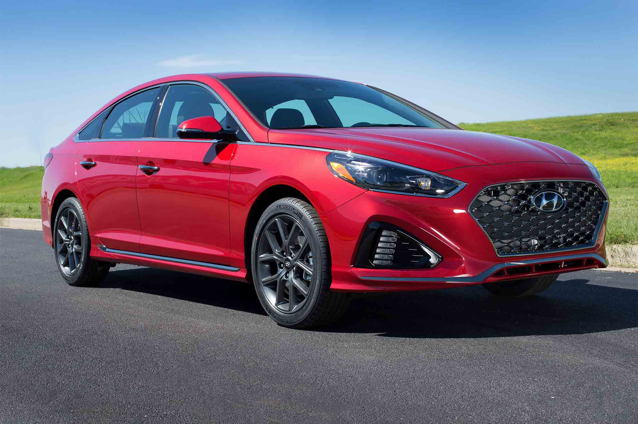 near albany htm ny lease you for sale in new hyundai or sonata lia