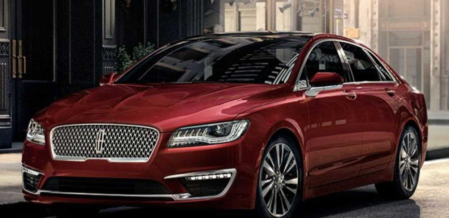 Lincoln Mkz Financing Leasing Buy Or Lease A Lincoln Car Suv Truck