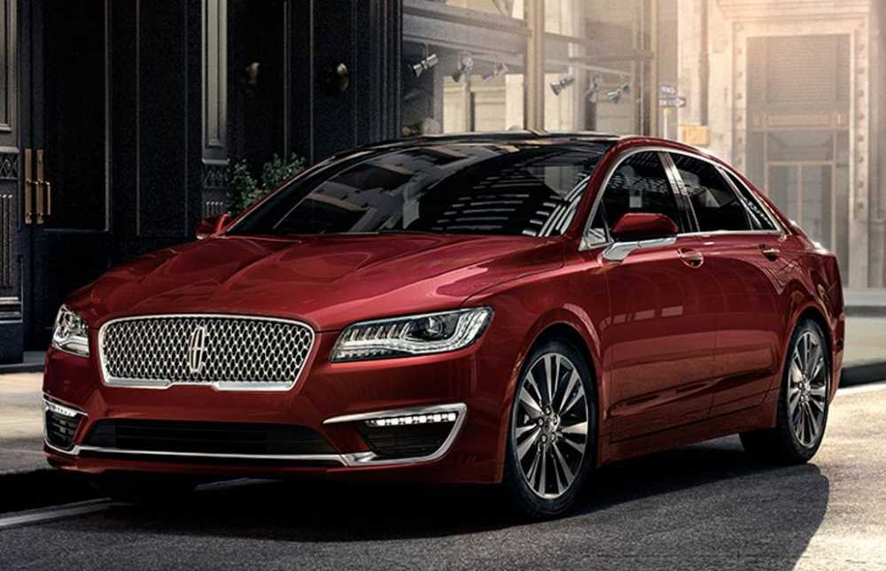 lincoln mkz financing leasing buy or lease a lincoln car suv truck. Black Bedroom Furniture Sets. Home Design Ideas