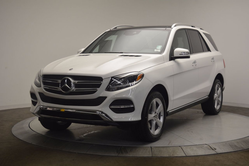 Mercedes benz gle class zero down best low price lease for Mercedes benz lease rates