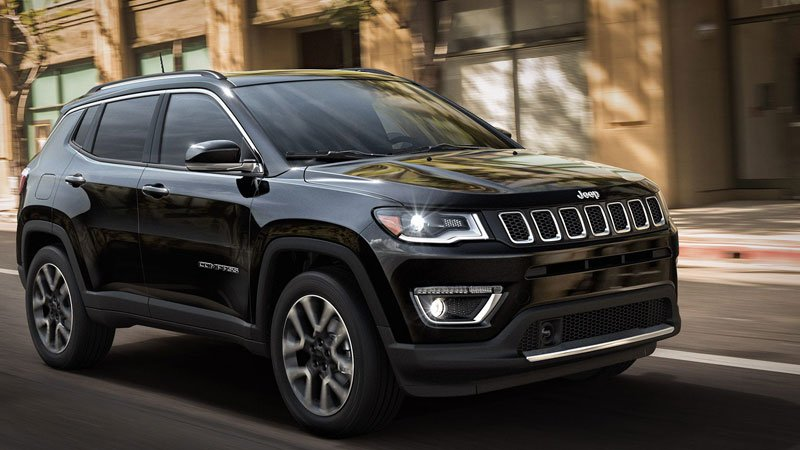 jeep compass zero down best low price promotional lease deals. Black Bedroom Furniture Sets. Home Design Ideas