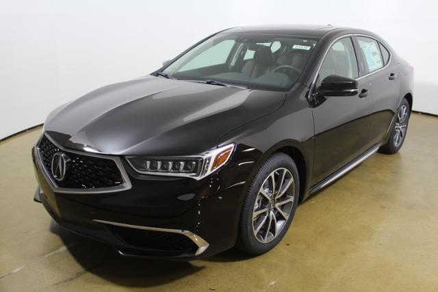 Acura TLX New At Tier One Auto We Have Best Prices In Tri State Ny - 2018 tlx acura