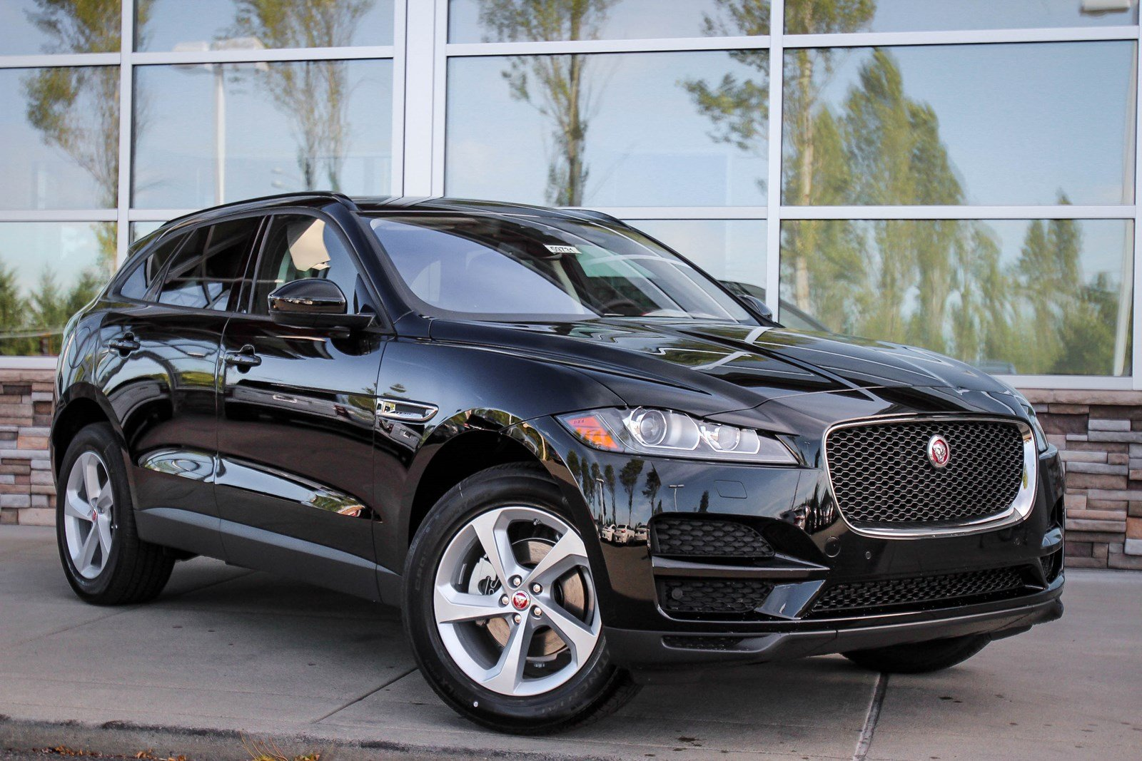 jaguar f pace zero down best low price promotional lease deals. Black Bedroom Furniture Sets. Home Design Ideas