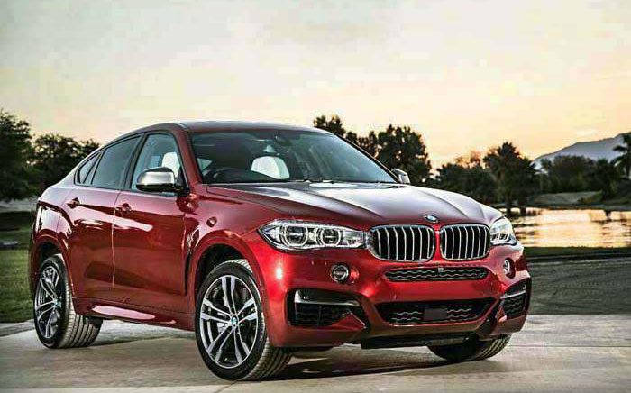 bmw x6 exceptional lease offers available at tier one auto. Black Bedroom Furniture Sets. Home Design Ideas