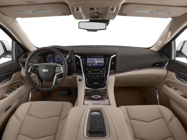 Cadillac Escalade new Tier One Leasing, $0 down